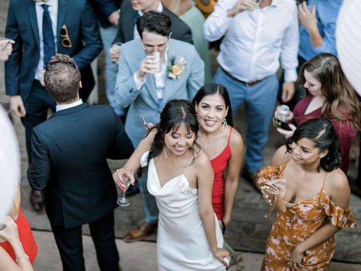 Tmx 20190810 Au3a1303 51 997060 158380796044784 Los Angeles, CA wedding dj
