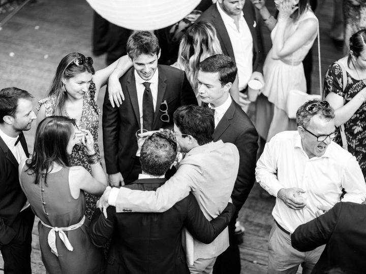Tmx 20190810 Au3a1318 51 997060 158380796150870 Los Angeles, CA wedding dj