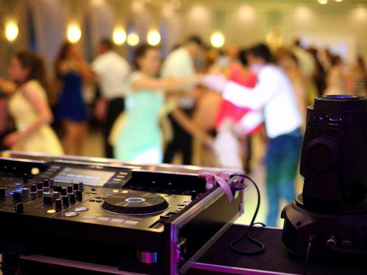 Tmx Adobestock 121747920 51 997060 Los Angeles, CA wedding dj
