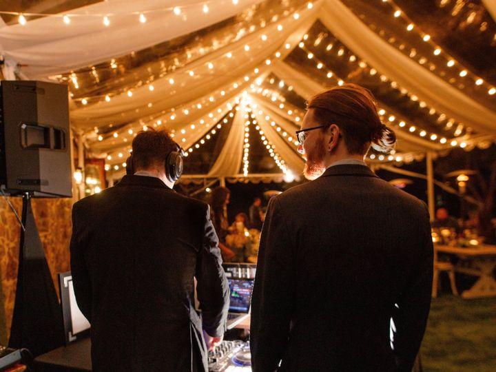 Tmx Kaleblukeebax2 2 51 997060 1559197544 Los Angeles, CA wedding dj