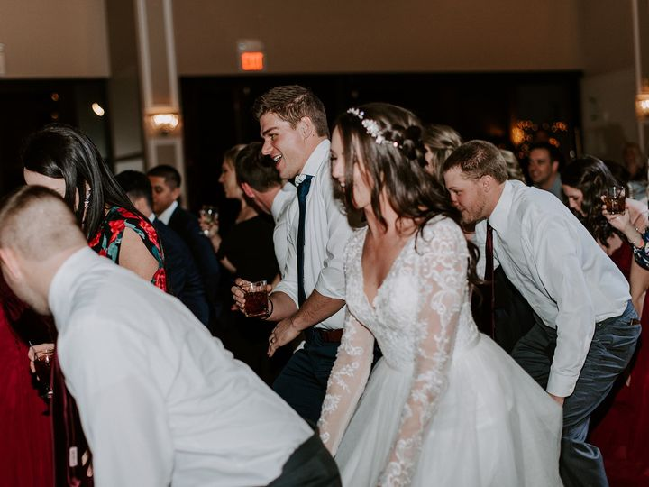 Tmx Mrandmrsarcher Wedding Oliviasteve 777 Websize 51 997060 1556143122 Los Angeles, CA wedding dj