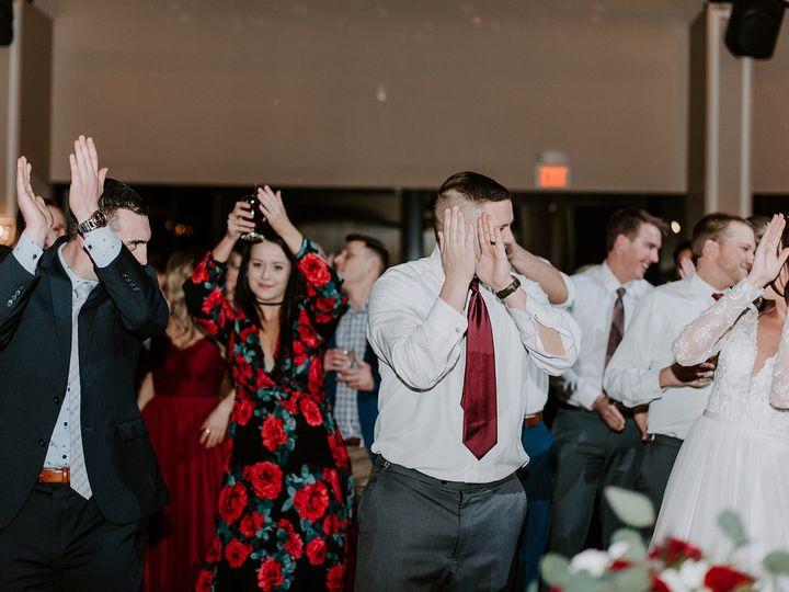 Tmx Mrandmrsarcher Wedding Oliviasteve 781 Websize 51 997060 1556143190 Los Angeles, CA wedding dj