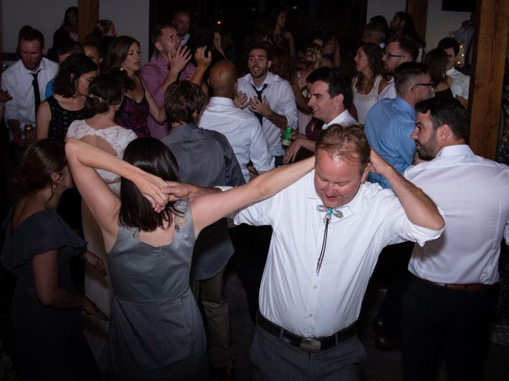 Tmx T30 570855 51 997060 Los Angeles, CA wedding dj