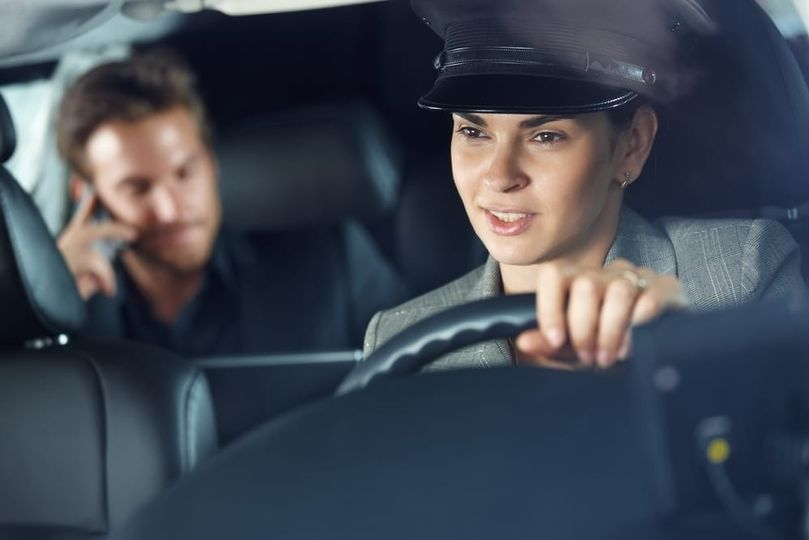luxury car rental raleigh nc