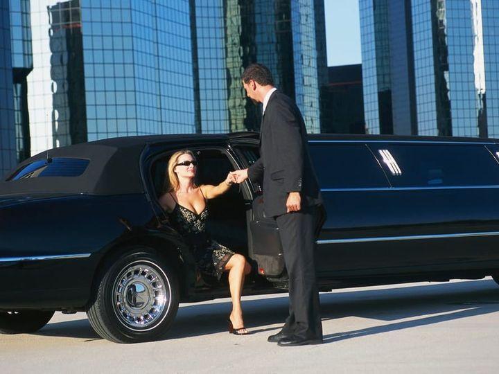 Tmx 1484121162632 Car Service Raleigh Nc Raleigh wedding transportation