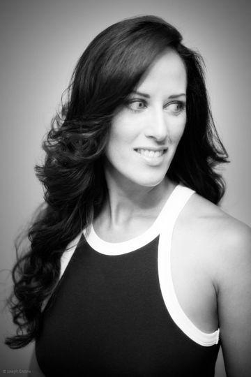 Fabiola Cristina Makeup Artist