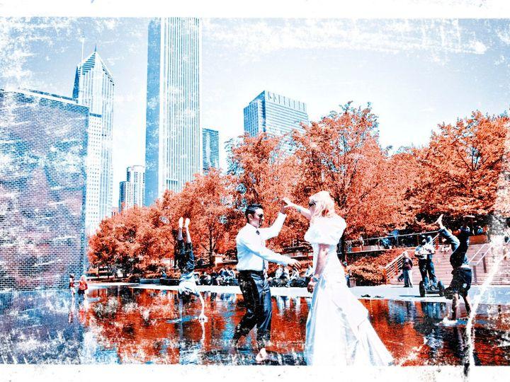 Tmx 1341326951918 Img6f365 Naperville, IL wedding photography