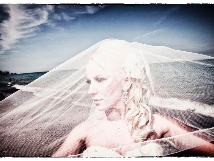 Tmx 1341326978033 Img7e554 Naperville, IL wedding photography