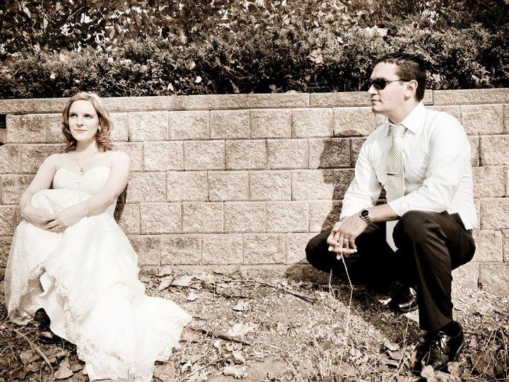 Tmx 1341327058925 Img0555 Naperville, IL wedding photography
