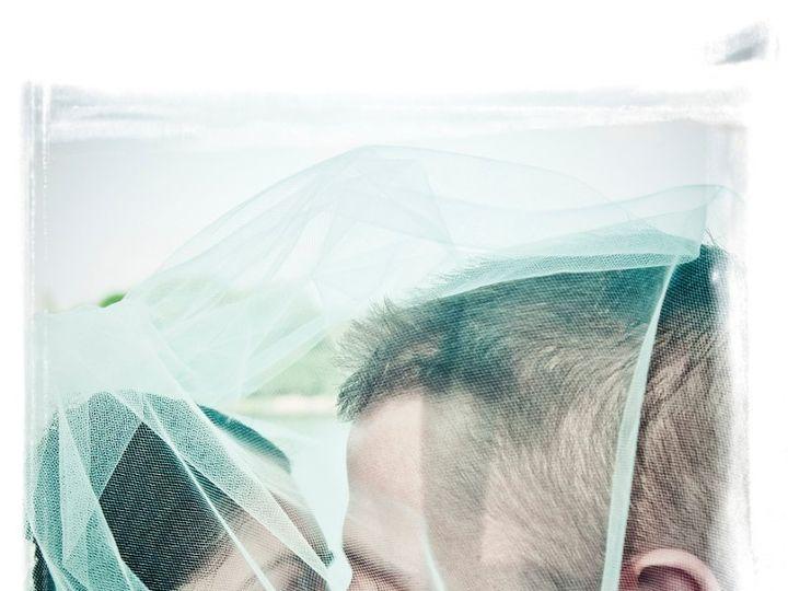 Tmx 1341327088958 Img729f3 Naperville, IL wedding photography