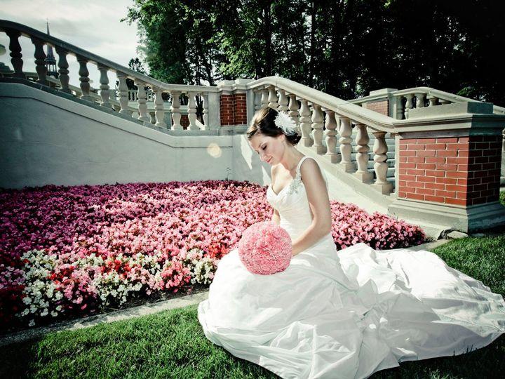 Tmx 1341327234182 Img2715 Naperville, IL wedding photography