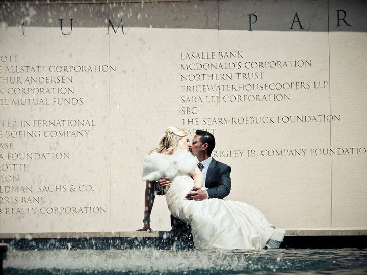 Tmx 1341327323380 Img6399 Naperville, IL wedding photography