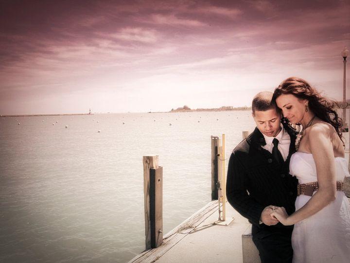 Tmx 1341327379969 Img8039f Naperville, IL wedding photography
