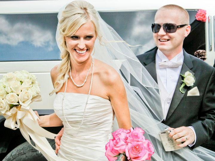 Tmx 1348789071637 Document624 Naperville, IL wedding photography