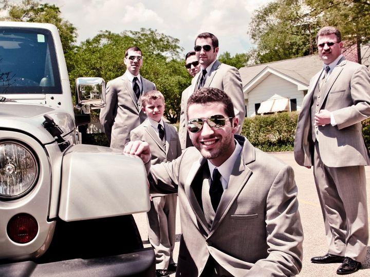 Tmx 1348789094565 Img1490 Naperville, IL wedding photography
