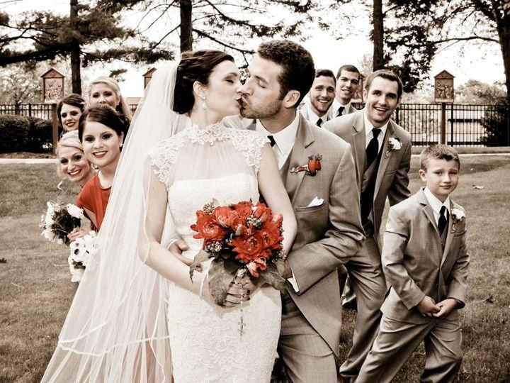 Tmx 1348789156713 Img1841 Naperville, IL wedding photography