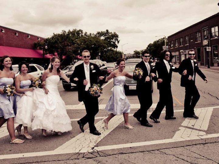 Tmx 1348789185565 Img1861 Naperville, IL wedding photography