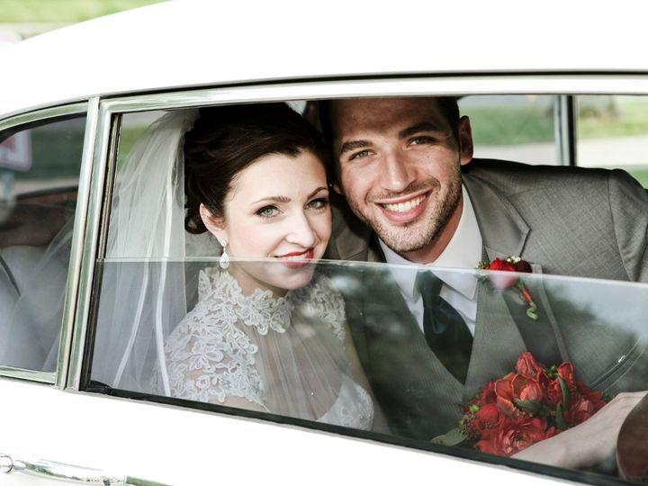 Tmx 1348789249840 Img1912 Naperville, IL wedding photography