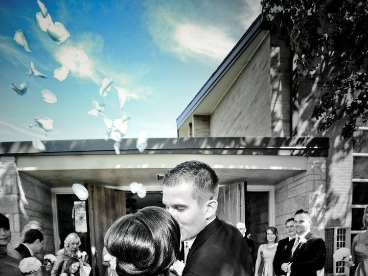 Tmx 1348789314038 Img2338f Naperville, IL wedding photography