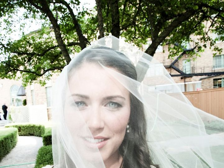 Tmx 1348789496426 Img8469 Naperville, IL wedding photography