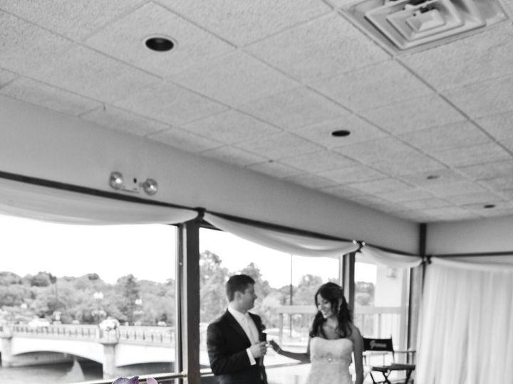 Tmx 1348789533157 Img8526 Naperville, IL wedding photography