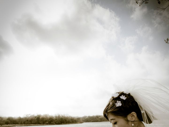 Tmx 1422564256870 Document Name 3333135   Copy Naperville, IL wedding photography