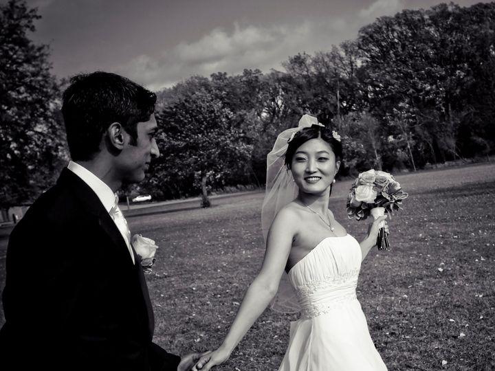 Tmx 1422564353710 Document Name 3333146   Copy Naperville, IL wedding photography