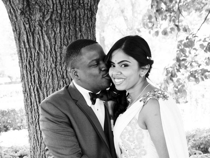 Tmx 1422564808886 Img0256f   Copy Naperville, IL wedding photography