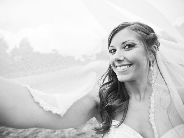 Tmx 1422565104068 Img1018   Copy Naperville, IL wedding photography