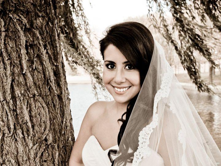 Tmx 1422565568913 Img2976   Copy Naperville, IL wedding photography
