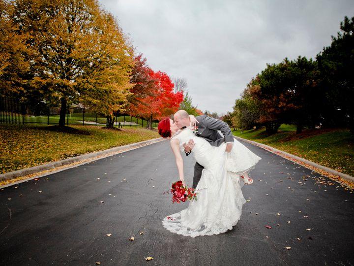 Tmx 1422566012765 Img5016 Naperville, IL wedding photography