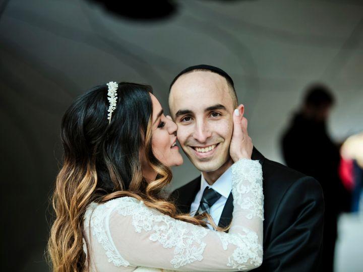 Tmx 1422566688522 Img9400 Naperville, IL wedding photography