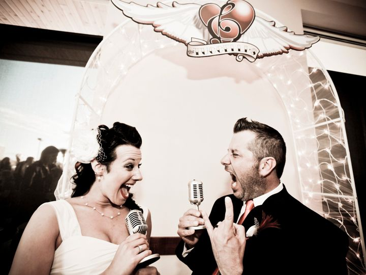 Tmx 1422566791321 Img9775 Naperville, IL wedding photography