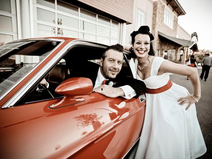 Tmx 1422566905855 Img9882 Naperville, IL wedding photography