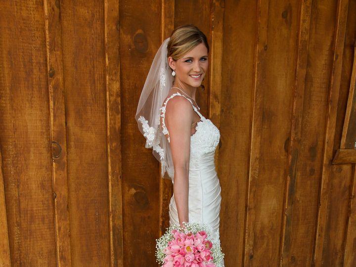 Tmx 1422567072630 Img9915 2 Naperville, IL wedding photography