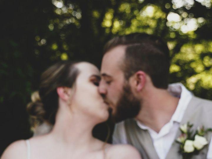 Tmx Dsc02365 51 479060 159171738695872 Naperville, IL wedding photography