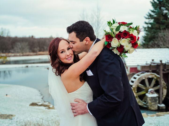 Tmx Dsc05094 51 479060 159171739254179 Naperville, IL wedding photography