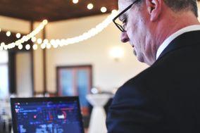 Stan's Mobile DJ Service