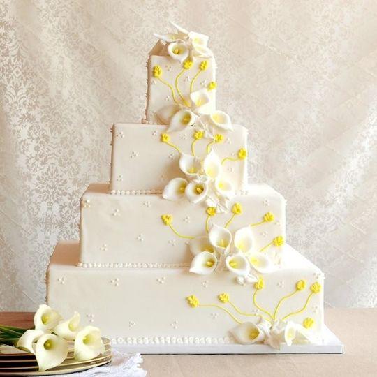 anna cake 3
