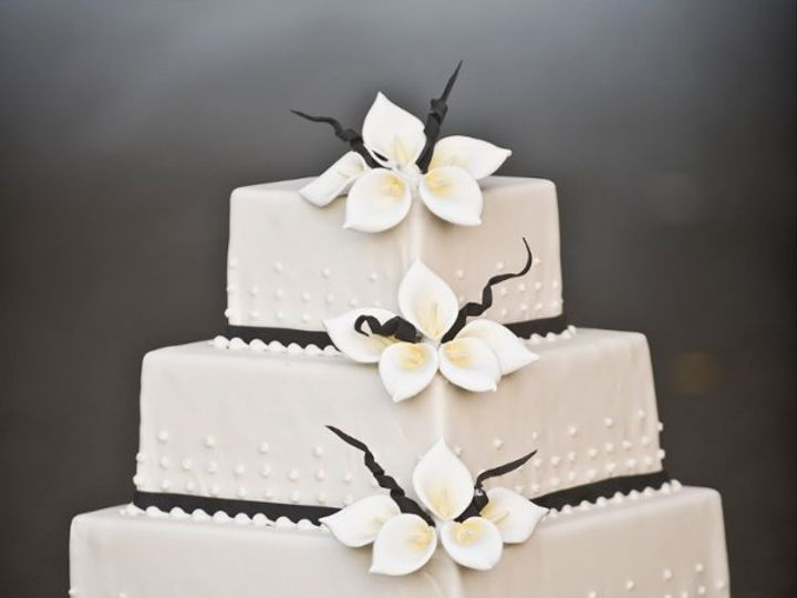 Tmx 1311190404407 Freed32840001 Alexandria, VA wedding cake