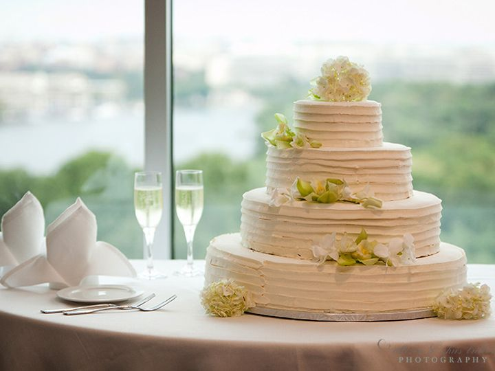 Tmx 1364839967577 00767 Alexandria, VA wedding cake