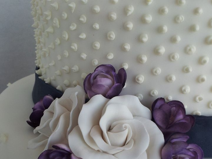 Tmx 1370703016054 20130427135632 Alexandria, VA wedding cake