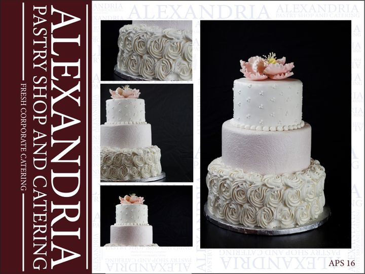 Tmx 19 51 160 159406010278201 Alexandria, VA wedding cake