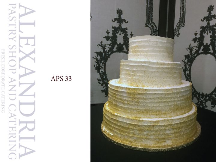Tmx 36 51 160 159406011398408 Alexandria, VA wedding cake