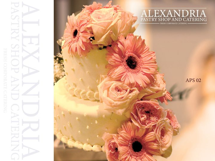 Tmx 4 51 160 159406009752104 Alexandria, VA wedding cake