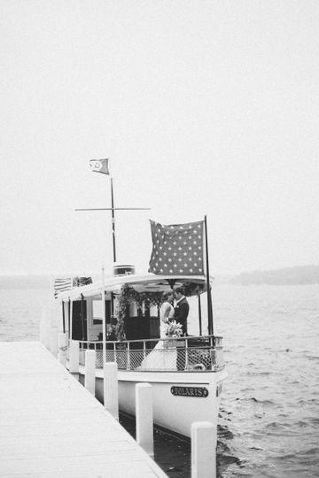 lake geneva wedding photographer 279