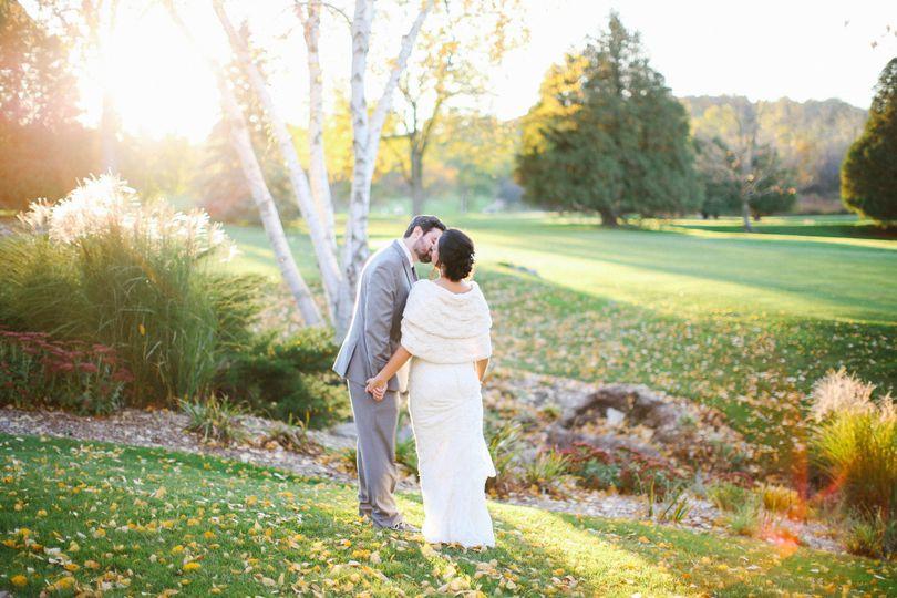 lake geneva wedding photographer 1 71