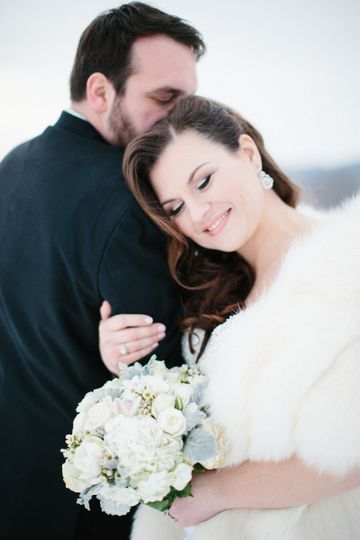 lake geneva wedding 553