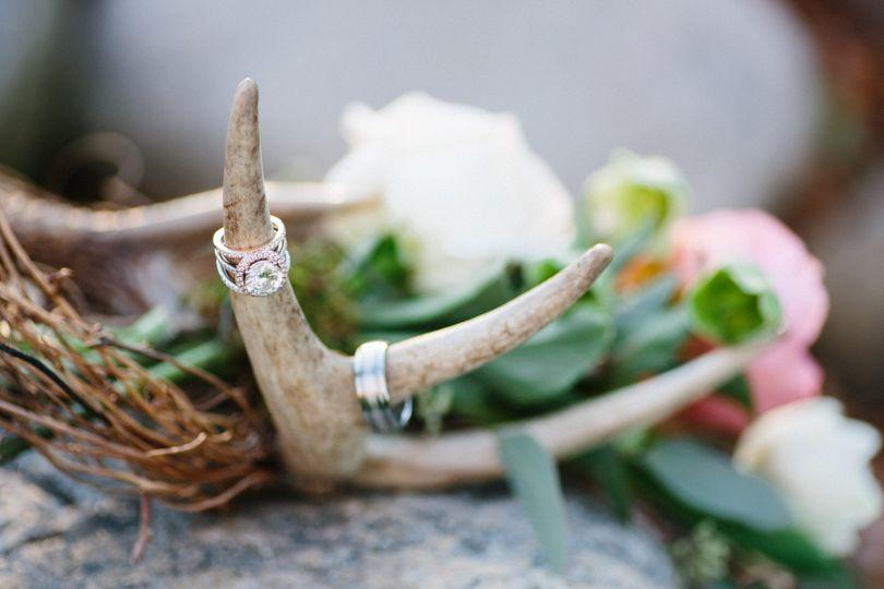 brett monica fontana wedding 415
