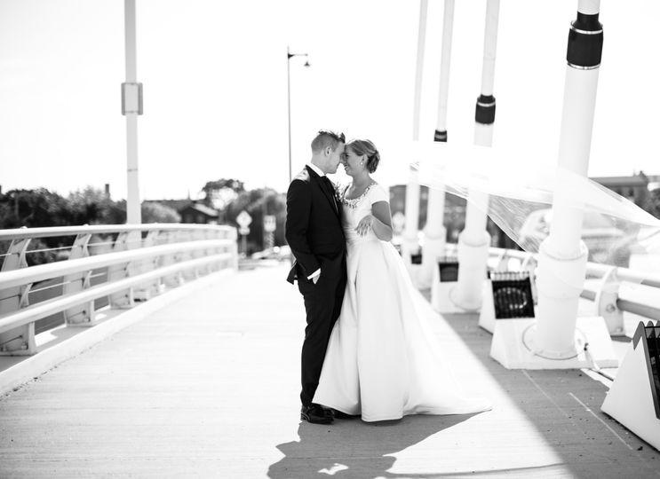 lake geneva wedding photographer 1 61